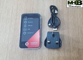 Vodafone Smart first 7, 4GB Internal, 512 MB RAM, Unlocked