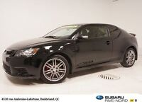 2013 Scion tC * MAGS * CUIR * TOIT PANO