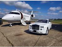 Rolls Royce Phantom Hire £300**Bentley Mulsanne Speed £350**Rolls Royce Ghost £350**Wedding Car Hire