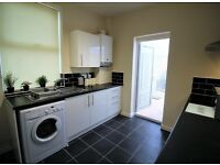 Last New Double En-Suite Left! Newly Renovated Property! Balby!