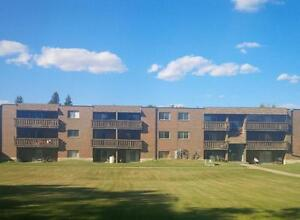 Regal Court - 1 Bedroom Apartment for Rent Lloydminster