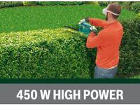 *Brand New* Bosch AHS 50-16 Hedge Trimmer 50cm blade