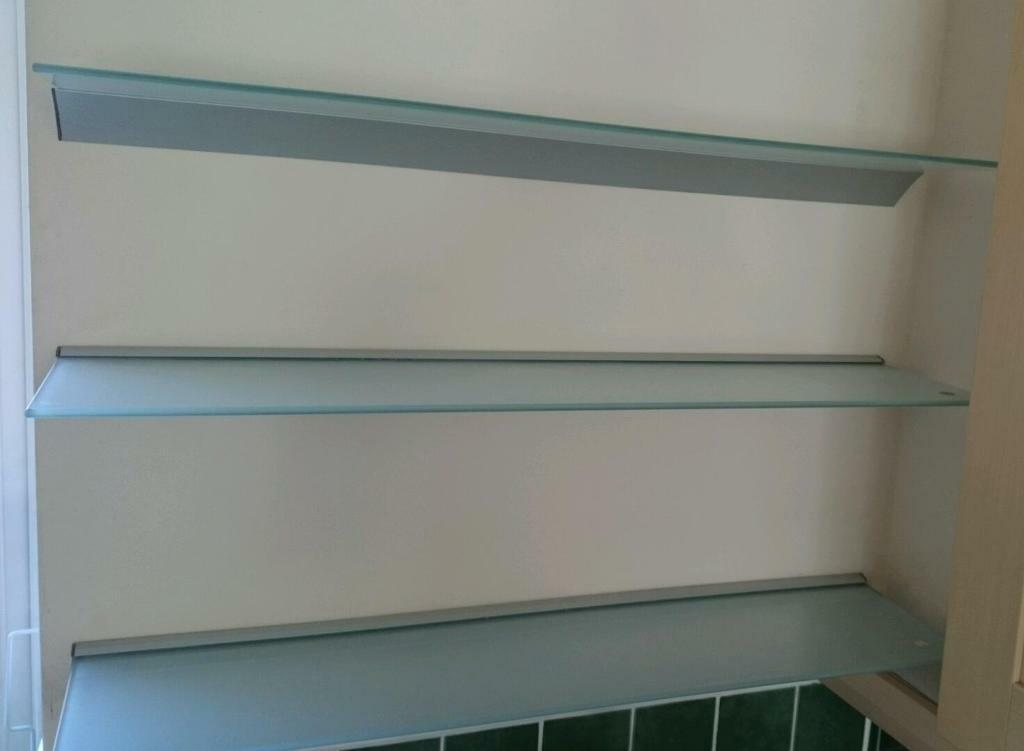 Clothes rack ikea uk