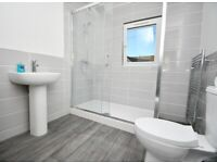 **REDUCED**FOR SALE 4 BED HMO BARGAIN PRICE LANCASTER CITY CENTRE IDEAL LOCATION 15.96% RETURN PA