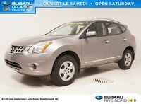 2011 Nissan Rogue S AWD BLUETOOTH*A/C*CRUISE
