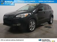 2014 Ford Escape SE 2.0 NAVIGATION/CUIR/TOIT/BLUETOOTH