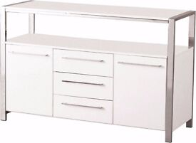 LAST DAY Sunday 1-3 pm EVERYTHING REDUCED including all NEW Sideboards 28+ to choose from