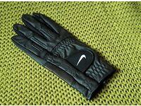 Nike Golf Gloves Durafel Left XL 26cm