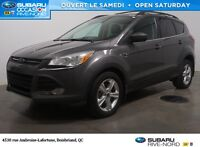 2013 Ford Escape SE AWD CUIR/TOIT PANO