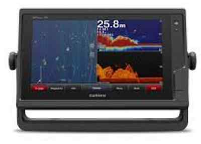 Garmin Map Gps on best gps to buy nz html