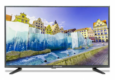 "Sceptre 32"" Class HD  LED TV  FREE SHIPPING"