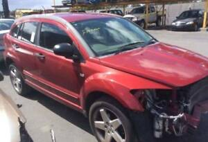WRECKING DODGE CALIBER 2007 ALL PARTS STOCK NO: N0054 Wingfield Port Adelaide Area Preview