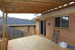 RENOVATED 3 BEDDER + MAN-CAVE Port Macquarie Port Macquarie City Preview