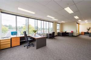 SPACIOUS OFFICE SPACE AVAILABLE IN MT WAVERLEY! Mount Waverley Monash Area Preview