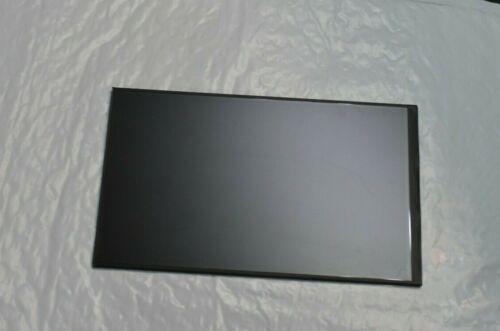 OEM Amazon Kindle Fire HD 8 8th gen tablet  L5S83A  LCD SCREEN REFURBISHED