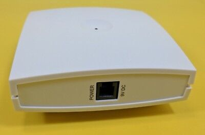 Polycom Kirk Dect Wireless Repeater 4 Channel 02338200 Free Shipping