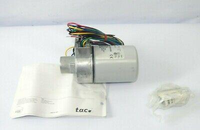 Barbar-colman Tac Mp-5413-0-0-4 Hydraulic Actuator