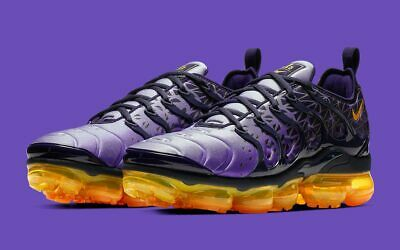 detailed look d8ae1 59dcf Best Deals On Nike Vapormax Plus 10.5 - comparedaddy.com
