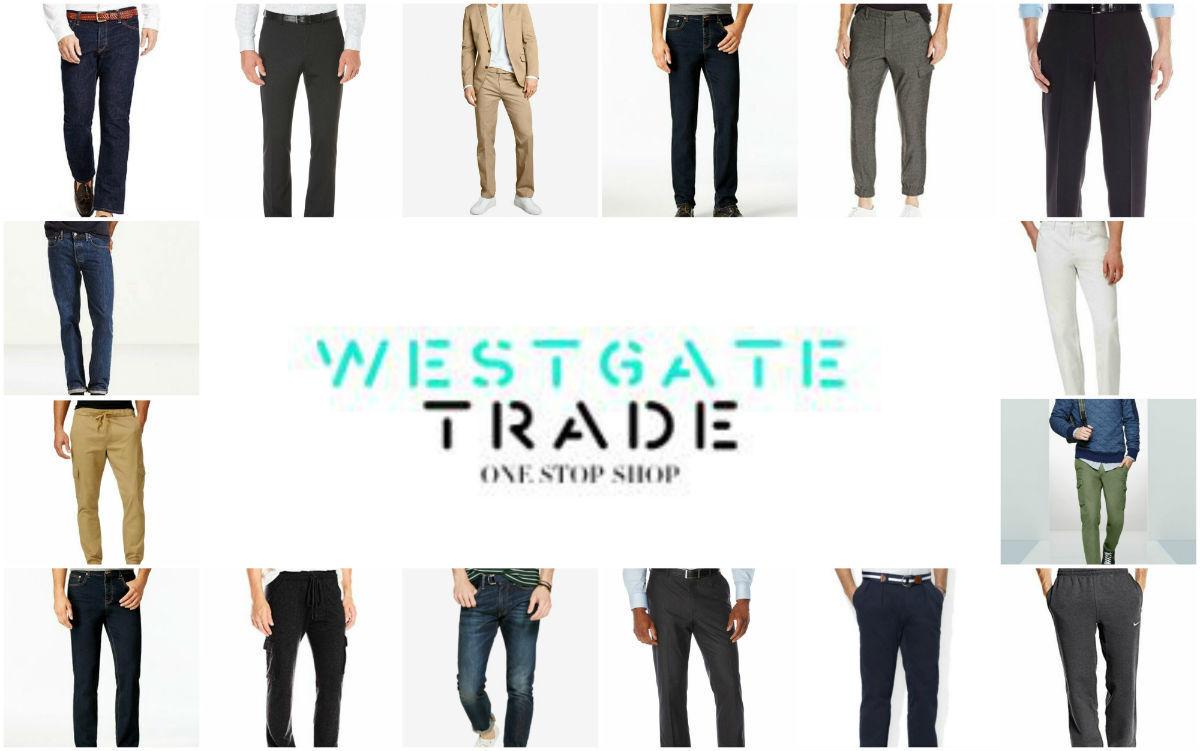 WestGateTrade
