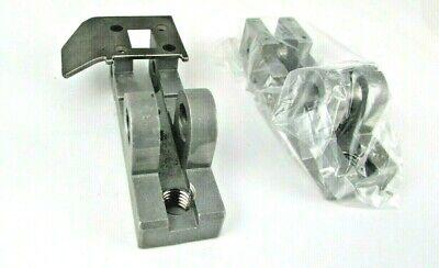 Lot Of 2 Komori Lever 444-6209-064 Printing Press Parts