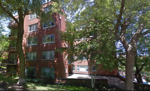 4.5 4½ Université Montréal HEC, ORATOIRE, METRO COTE-DES-NEIG