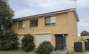 House for rent in Werribee - 3 beds