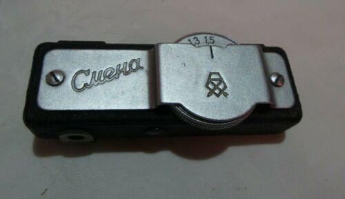 Vintage Rangefinder Viewfinder SMENA LOMO Universal for any cameras 0368