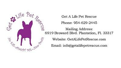 Giving Works Item