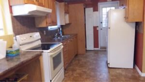 Two bedrooms - Apartment for Rent - Available immediately