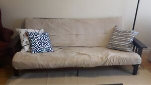 Sofa- great condition!