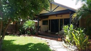 Short Term Rooms for Rent Broome Broome City Preview