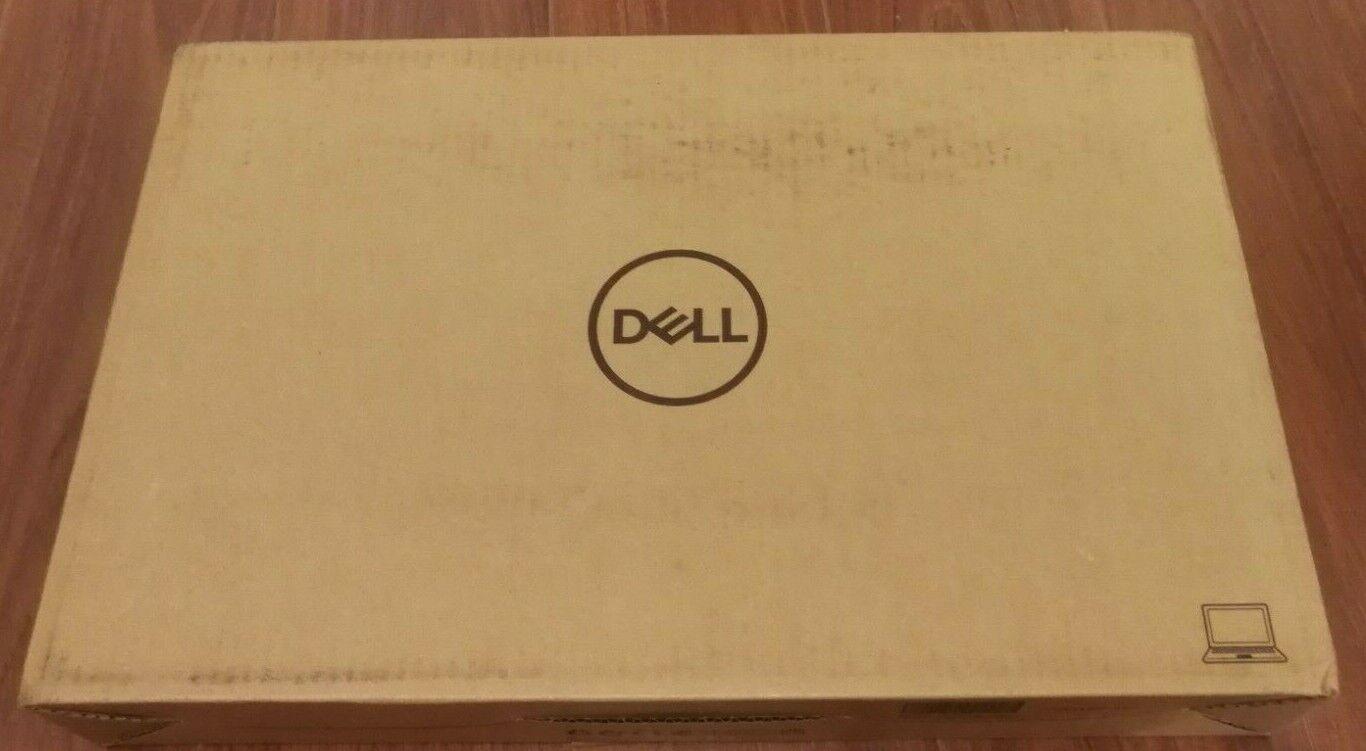 """NEW Dell Inspiron 15 3000 3502 15.6"""" HD Laptop N4020 4GB 128GB BT Webcam HDMI"""