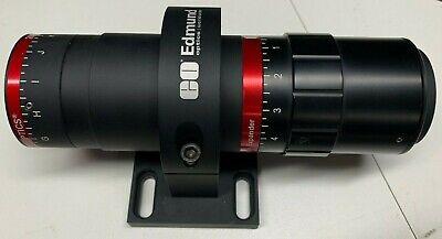Edmund Optics Variable Beam Expander 87559