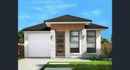 Underdale Property- Contact Developer Direct-
