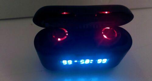 Mein TEST SIEGER Wireless bluetooth kopfhörer kabellos