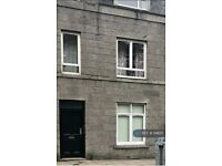1 bedroom flat in Great Northern Road, Aberdeen, AB24 (1 bed) (#1148210)