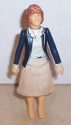1981 Mego Love Boat Julie action figure Rare VHTF