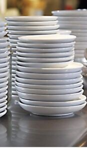 Restaurant dining set - very large set available