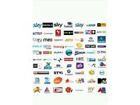 3 MONTH IPTV FOR ALL DEVICES