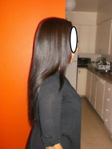 HAIR EXTENSIONS (WEAVES) - PROMO!