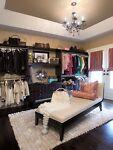 My Closet Cleanout Inc