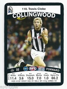 2010-TeamCoach-110-Travis-CLOKE-Collingwood