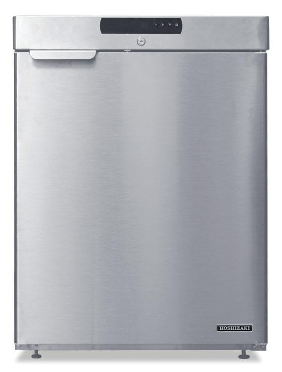 Hoshizaki Undercounter Reach-in Refrigerator Model-hr24a