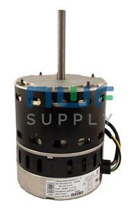 Intertherm zhongshan broad ocean blower motor for Zhongshan broad ocean motor parts