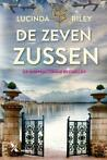 eBook-De zeven zussen - Lucinda Riley