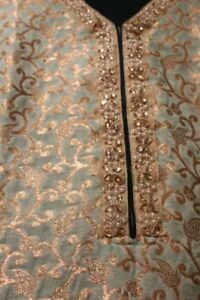 WOMAN SHALWAAR KAMEEZ **HUGE SALE** (LOTS OF VARIETY!!!!)