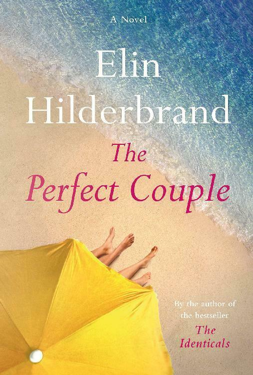 The Perfect Couple - Elin Hilderbrand [Digital , 2019 ]