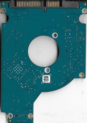 HP LaserJet 700 MFP M775 CC522 Formatter Board CE396-60001 w// 500GB /& Firmware