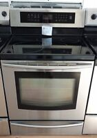◆◆◆ ECONOPLUS CUISINIERE SAMSUNG INDUCTION 2015◆◆◆