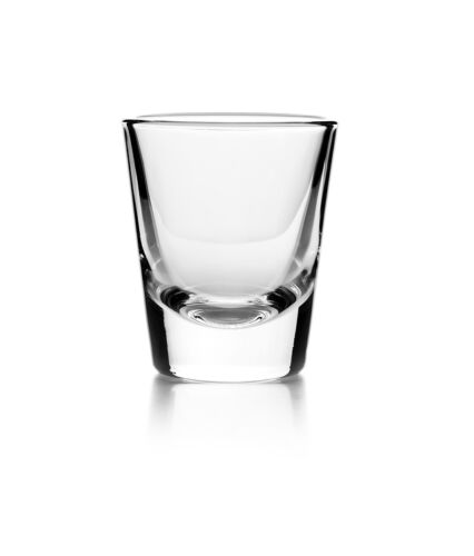Shot Glass Buying Guide